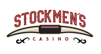 Stockmen's Casino